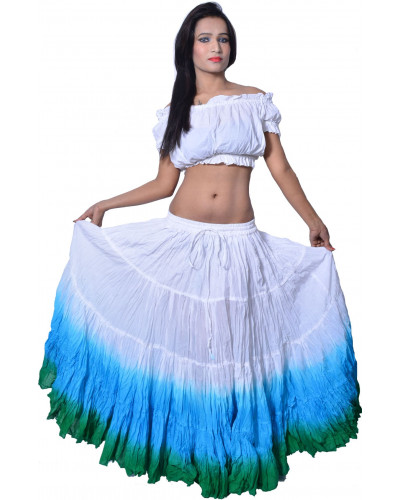 Cheap Belly Dance costumes UK