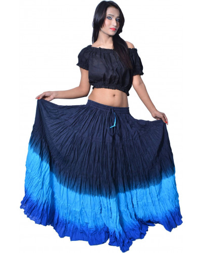 Cheap plus size belly dance costumes