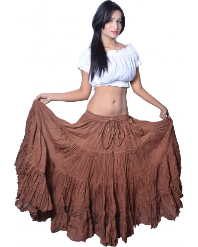 Costume for Belly dance UK