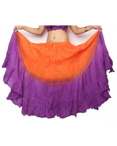 Gypsy Tribal Belly Dance Costumes