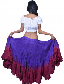 Gypsy Tribal Dance Costumes UK Belly Dance