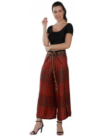 Pack of 20 American Thai Fisherman Baggy Plazzo Yoga Pants