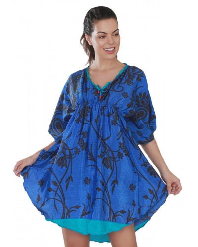 Pack of 50 Women's Cover-Up Beach Kaftan