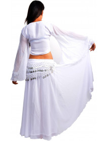 Professional Turkish Belly Dance Costumes Choose Your Variation