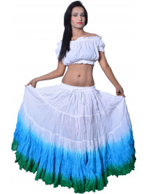 Tribal Belly Dance Costumes for sale