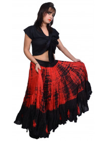 Tribal belly Dance Skirts Australia - store333