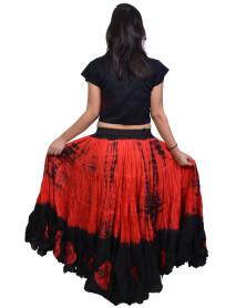 Tribal belly Dance Skirts Australia - store333