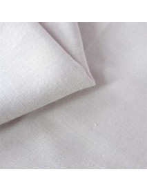 Viscose Bulk Rayon Apparel Fabric (100 M /200M)