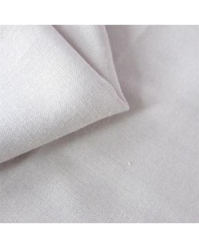 Viscose Bulk Rayon Apparel Fabric (100 M /200M)