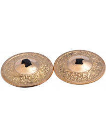 Wholesale 16 Zildjian Zills Finger Cymbals Belly Dance