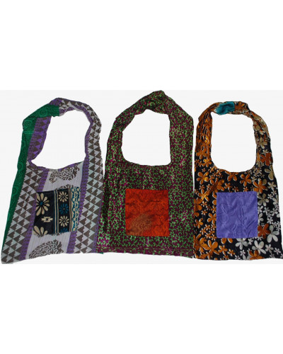 Wholesale Bags Reusable grocery Multi Purpose