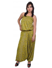 Women Full Length Maxi Dress 100 Dress
