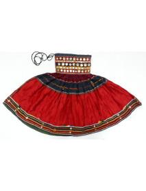 Rajasthan Traditional Banjara Skirts