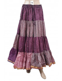 25Yard Belly Dance Skirt for Sale - 1A