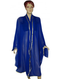 10 Wholesale Veils Belly Dance Veil Shawl Wrap Scarve